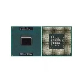 Processador Note Intel Pentium Dual Core T2080 1.7ghz (6929)