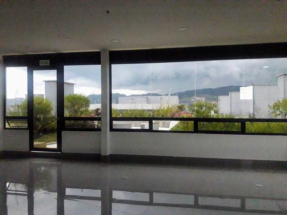 Consultorio En Arriendo - Cajicá (cundinamarca)