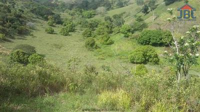 Fazendas À Venda Em São José Da Laje/al - Compre O Seu Fazendas Aqui! - 1399822