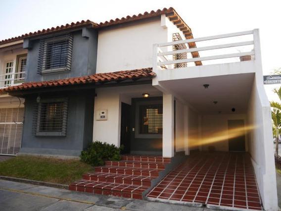 Casa En Venta Villa Roca M M