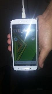 Moto X Play Xt1563 De 32gb