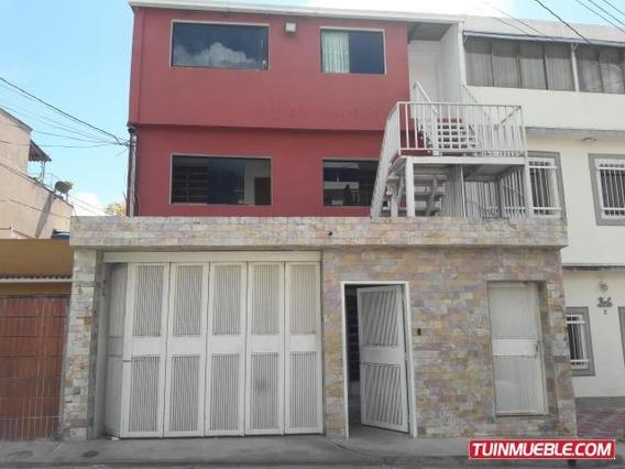 Casas En Venta Mls #18-1984