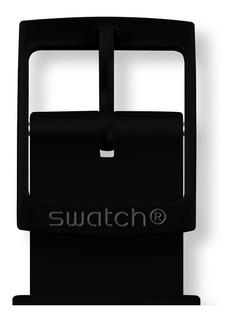 Hebilla Swatch S639000086 Gent