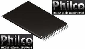 Firmware De Atualização Philco Ph32f33dg
