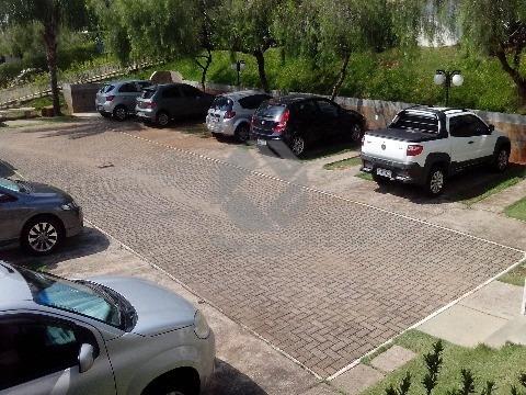 Casa, Sobrado, Vila Flora, Flores, Parque Villa Flores, Villa Flora, Sumare - Ca00485 - 4922330