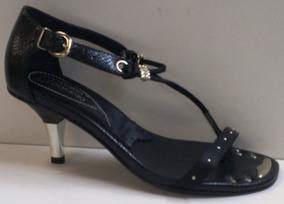 afb776acb2 Sandalia Maina Cardoso - Sapatos com o Melhores Preços no Mercado ...
