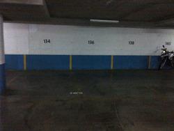 Metro Alcantara