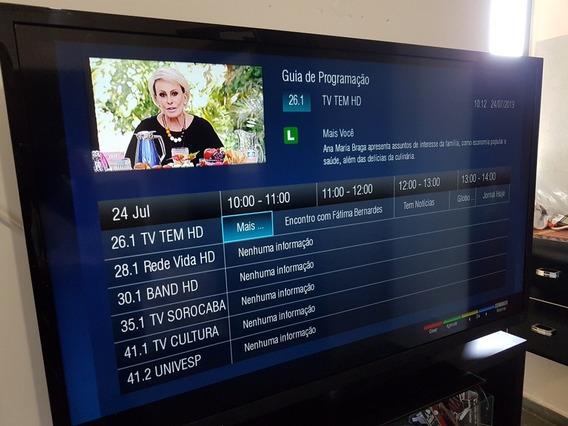 Tv Led 48 Toshiba