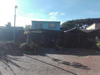 Vendo Casa En Timanco, Sur De Neiva
