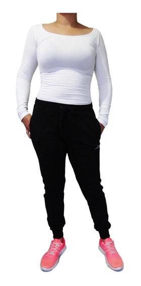 Pants Pirma Dama Urbano Harem De Algodón Envio Gratis