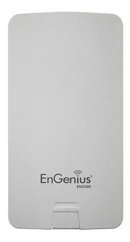 Acces Point Engenius Ens-500 Wifi Poe Interhard