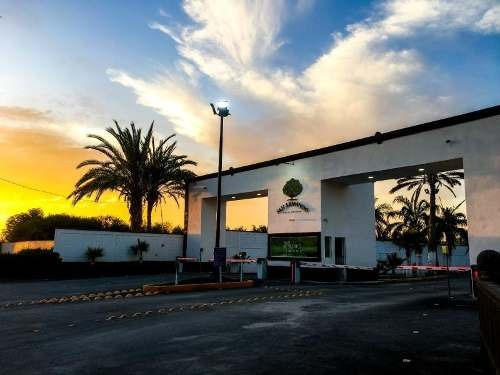 Casa Sola En Venta Fracc . San Armando