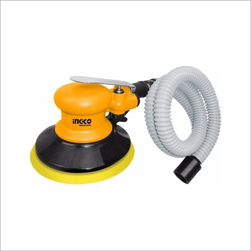 Lijadora Roto Orbital 10000rpm Ingco Aps1501