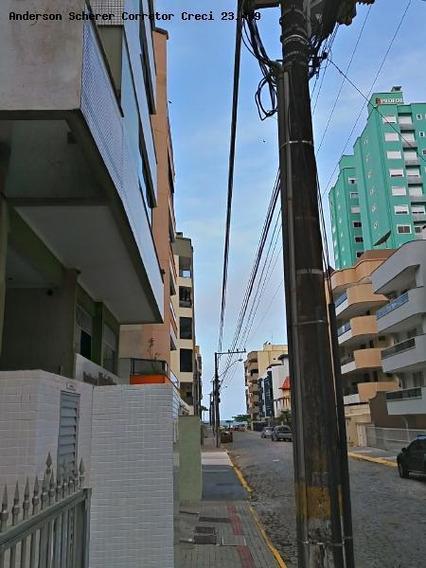 Apartamento Para Temporada Em Itapema, Meia Praia, 3 Suítes, 4 Banheiros, 2 Vagas - Mh301_1-727588