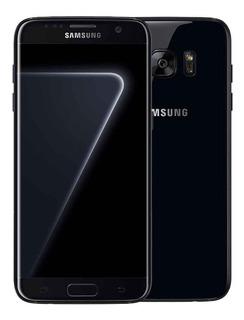 Samsung Galaxy S7 Edge Sm-g9350 4gb 32gb Dual Sim Duos