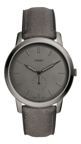 Reloj Fossil Fs5445