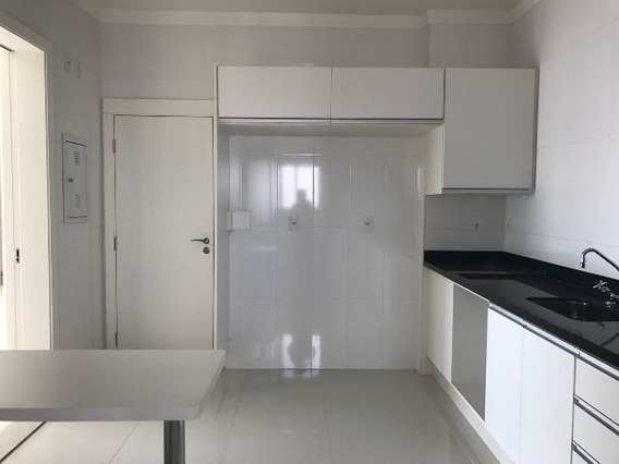 Apartamento - Ref: 000274l
