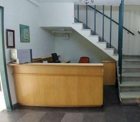 Casa Em Indianópolis, São Paulo/sp De 250m² Para Locação R$ 18.000,00/mes - Ca607561