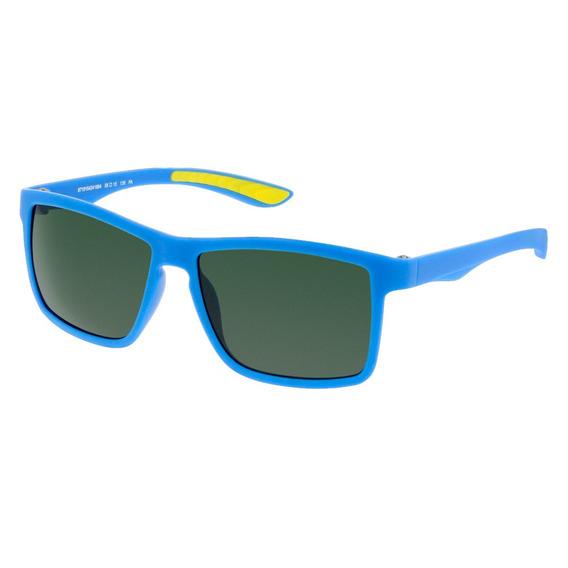 Lentes Solaris Pafm04 Azul