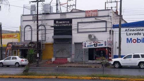 Locales Comerciales En Guadalupe En Renta
