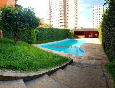 Sobrado Com 3 Dormitórios À Venda, 160 M² Por R$ 1.500.000 - Itaquera - São Paulo/sp - So0468