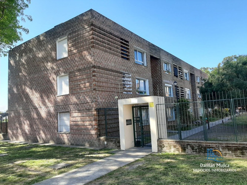 Se Vende Apartamento 3 Dormitorios - (belvedere)