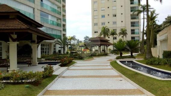 Apartamento 3 Suítes E 2 Vagas De Garagem No Jardim Avelino - 229-im348385