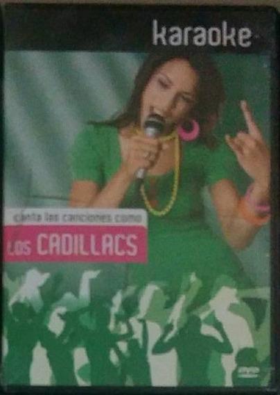 Los Cadillacs - Original