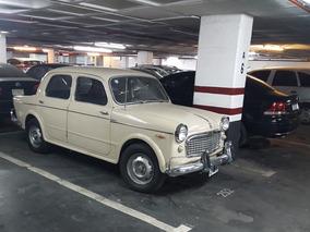 Fiat Fiat 1100