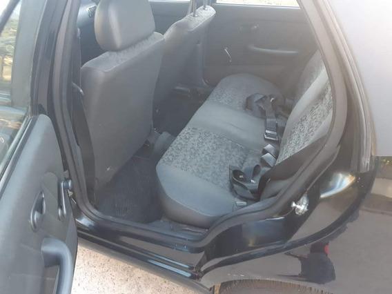 Fiat Siena 1.4 Fire Sedan 4 Puertas , Muy Buen Estado!!!