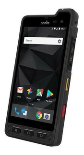 Sonim Xp8 64gb 4g Lte Smartphone Resistente Gsm Desbloqueado