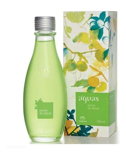 Natura Agua Pomar De Citricos 30% Off