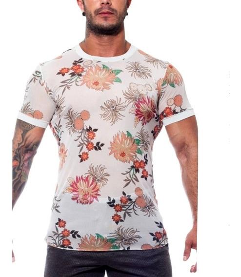 Camiseta Antrato Collection Estampas - Pronta Entrega