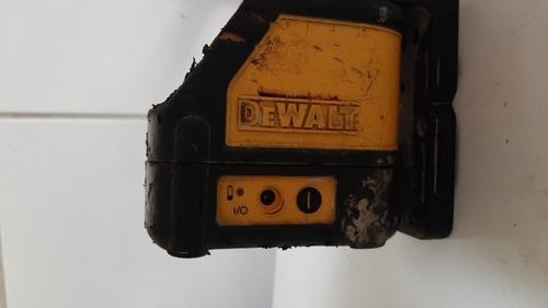 Dewalt Nível Laser Conserto ,peças, Troca Molas,manutenção ,