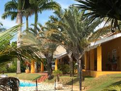 Vendo Linda Chácara 3.200m²/casa 450 M² Útil Em Indaiatuba.
