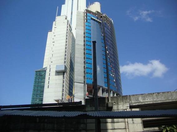 Espacioso Local En Alquiler En Paitilla Panama Cv