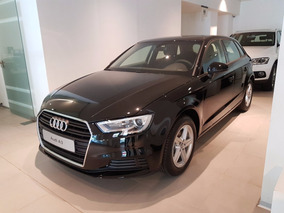 A3 Sportback 1.4 Tfsi S Tronic (150 Cv) - Audi Buenos Aires