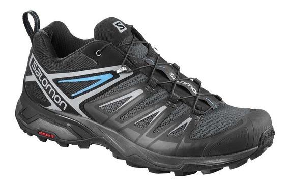 Salomon Zapatillas X Ultra 3 - Trail Running - 402862