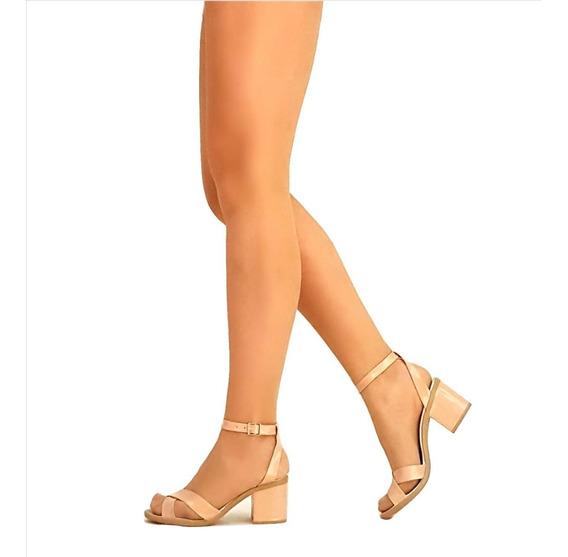 Zapatos Sandalias Zuecos Mujer Plataforma De Goma Moda 2020