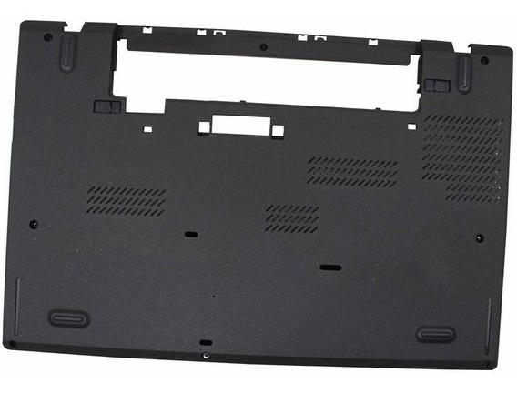 Carcaça Base Inferior Lenovo T440 Ap0sr000100 (10710)