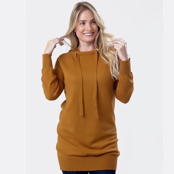 Mini Veste Moda Feminina Miss Yes Q-19207
