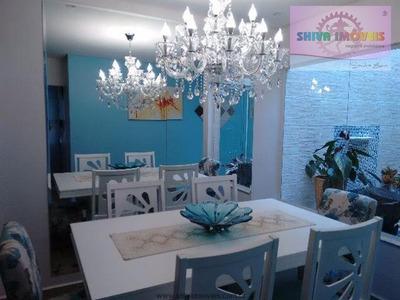 Casas À Venda Em Atibaia/sp - Compre A Sua Casa Aqui! - 1285856