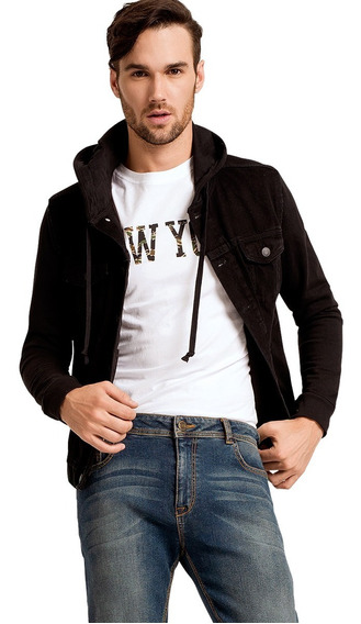Pantalones Y Jeans Seven Eleven 36 Mercadolibre Com Mx