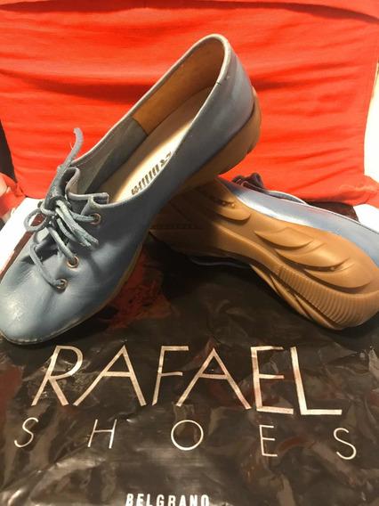 Zapatos Sport De Rafael Calzados Talle 35