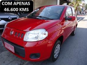 Fiat Uno 1.0 Vivace Flex 2p