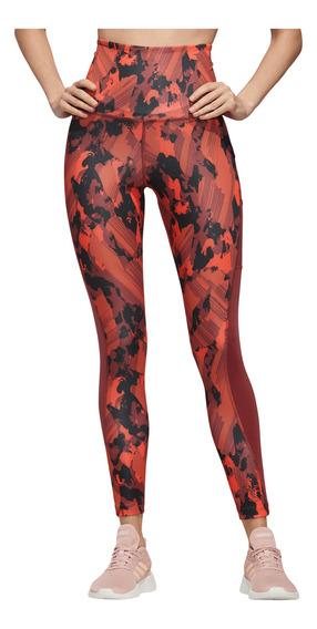 Acerca de la configuración Penélope Lamer  Mallas Adidas Mujer | MercadoLibre.com.mx