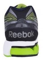 Tenis Reebok