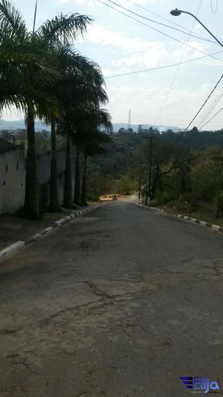 Morada Do Sol - Te1528