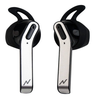 Auriculares Bluetooth In Ear Noga Twins 3 Wireless + Estuche