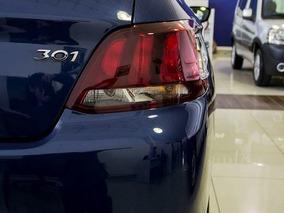 Peugeot 301 - Autoplan